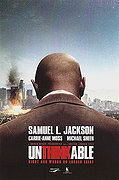Unthinkable (2014) (HD) Drama | Thriller * Samuel L. Jackson