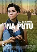 Na putu (On the Path) (Le Choix De Luna)