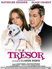 Tresor