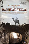Baghdad Texas