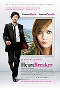Heartbreaker (L'Arnacoeur)