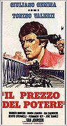Il Prezzo del potere (Texas) (The Price of Power)