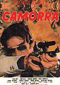 Camorra  (Gang War In Naples)