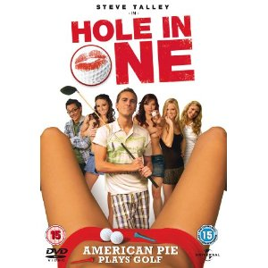 Hole in One movies