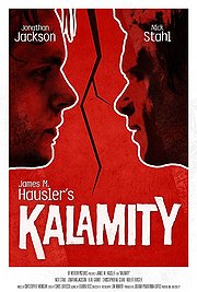 Kalamity