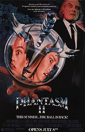 Phantasm 2