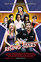 /movie/Rising Stars