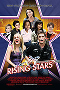 Rising Stars