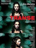 Transe (Trance)