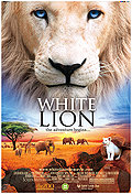 Белый лев / White Lion (2010) BDRip 720p от Element-Team.