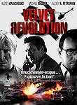 Velvet Revolution