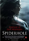 Spiderhole