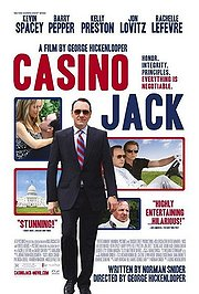 Casino Jack