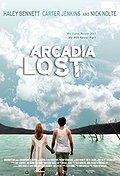 Arcadia Lost