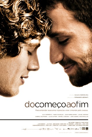 Do Come�o ao Fim (From Beginning to End)