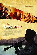 The Black Tulip