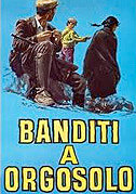 Bandits of Orgosolo (Banditi a Orgosolo)