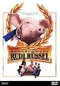Rudy, the Racing Pig movie