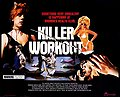 Killer Workout (Aerobi-cide)