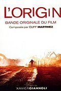 In the Beginning (A l'origine)