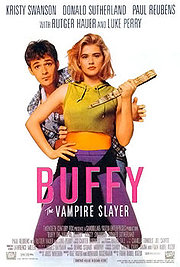 Buffy Contre Les Vampires Saison 5 streaming vf