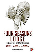 Four Seasons Lodge
