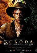 Kokoda