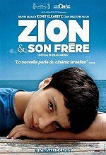 Zion et son fr�re (Zion and His Brother)