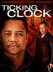 Ticking Clock Poster