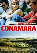 Conamara