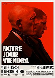 Notre jour viendra (Our Day Will Come)