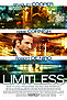 Poster del film Limitless