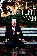 Penitent Man