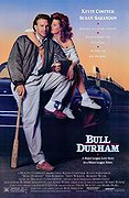 Bull Durham