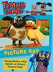 Timmy Time: Picture Day