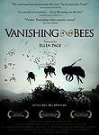 The Vanishing of the Bees