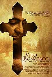 Vito Bonafacci