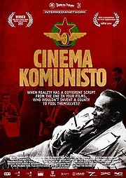 Cinema Komunisto