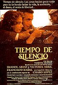Time of Silence (Tiempo de Silencio)