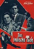 Das Indische Tuch (The Indian Scarf)