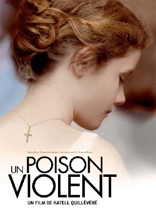 Love Like Poison (Un Poison Violent)