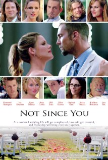 Not Since You Not Since You Movie Reviews Rotten Tomatoes 214x317 Movie-index.com