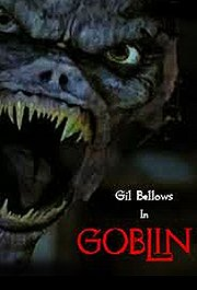 Goblin
