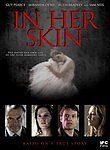 In Her Skin Poster