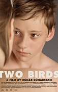 Sm�fuglar (Two Birds) (2 Birds)