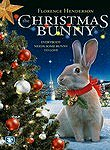 The Christmas Bunny