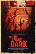 /movies/don't-be-afraid-of-the-dark-(2011).html