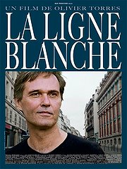 La ligne blanche