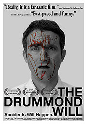 The Drummond Will