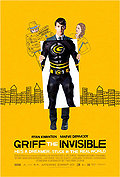 /movies/griff-the-invisible-(2011).html